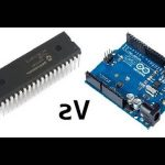 Secret revealed: Arduino programming language classes | Test & Advice