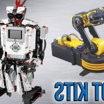 Coach explains: Robot tondeuse diy | Complete Test