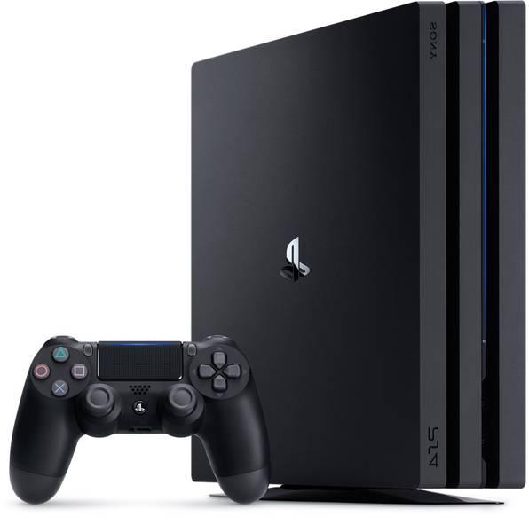 Ps4 gamestop | Online Sale