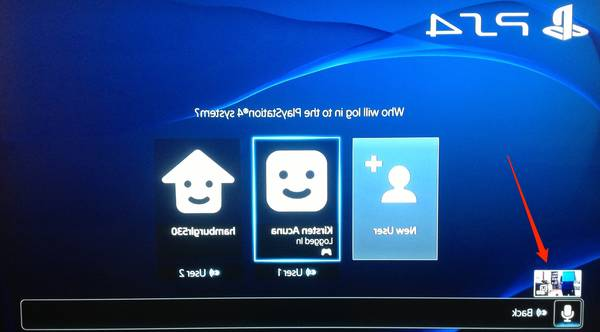 Free ps4 gift card codes | Discount code