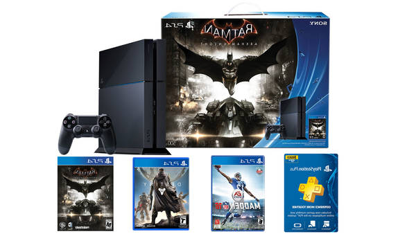 Used ps4 gamestop | Evaluation