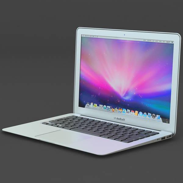 Conns laptops | Online Sale