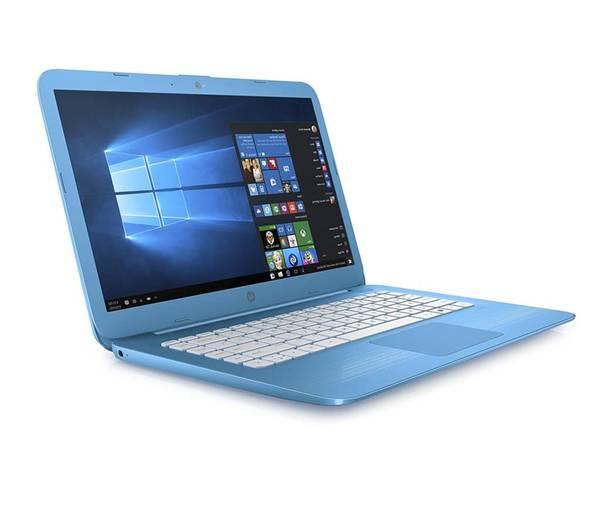 Hp laptop support | Last places