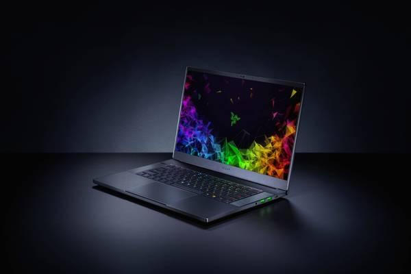 Apple mac pro laptop | Technical sheet