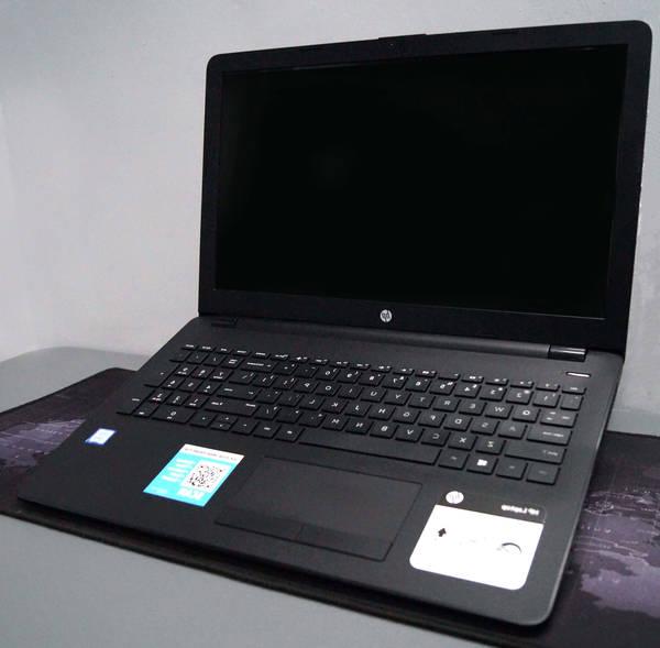 Lenovo yoga laptop | Top9