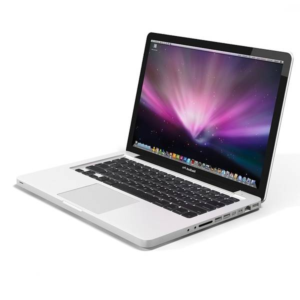 Apple laptop deals | Affordable Price