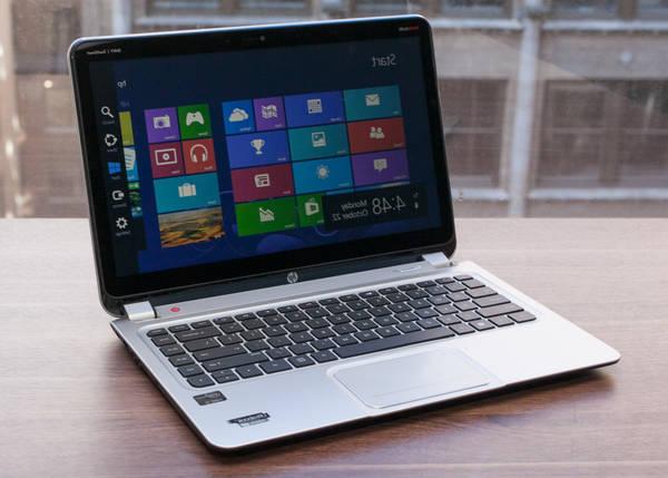 Apple air laptop | Online Sale