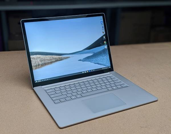 Hp 15 laptop pc | Top20