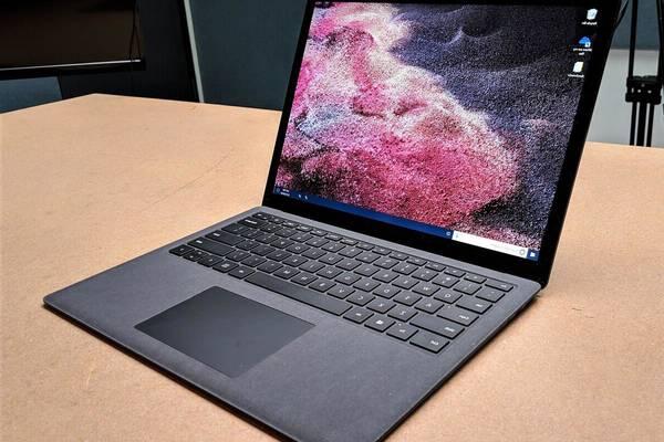 Apple laptop deals | For Sale