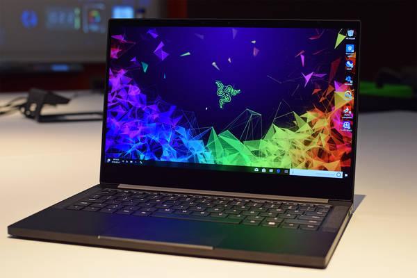 Hsn laptops | Top20