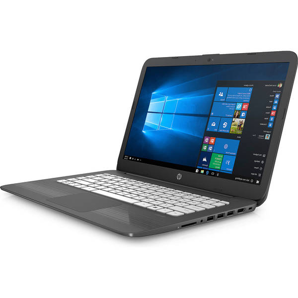 Windows laptop best buy | Top10