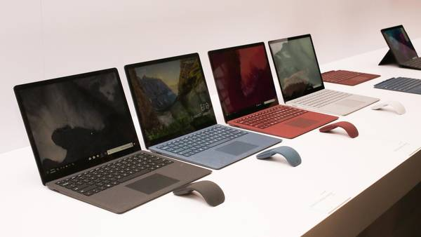 Laptop hp envy x360 | Top10