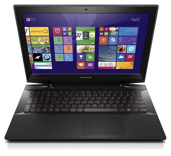 Amazon lenovo laptop | Buy Cheap