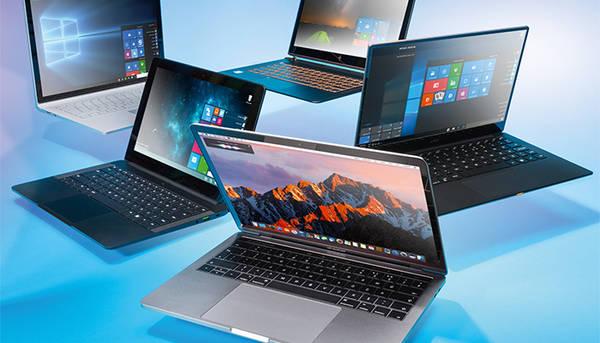 Acer aspire 5 gaming laptop | Best Buy