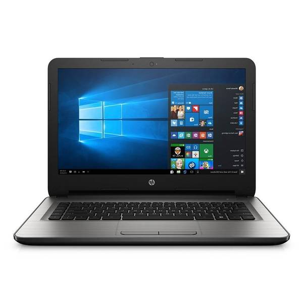 Walmart laptops touch screen | Best choice