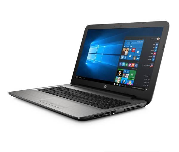 Hp spectre x360 laptop | Top15