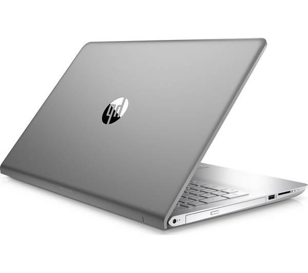 Walmart laptop computers on sale | For Sale