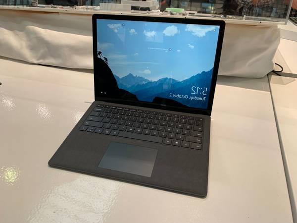 Dell inspiron 15.6 touch screen laptop | Top9