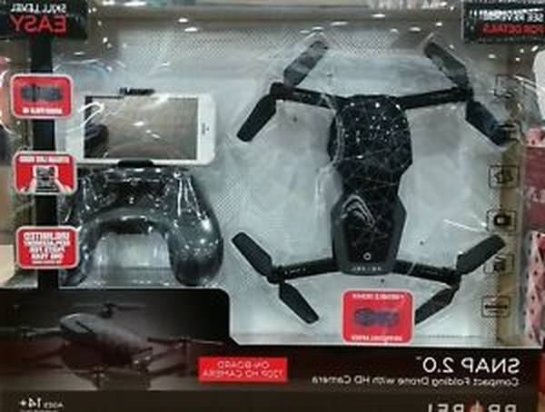 Drone clone xperts | Top15