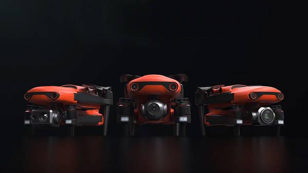 Drones for kids walmart | Discount