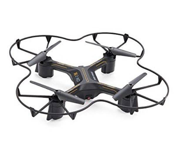 Drone clone xperts | For Sale