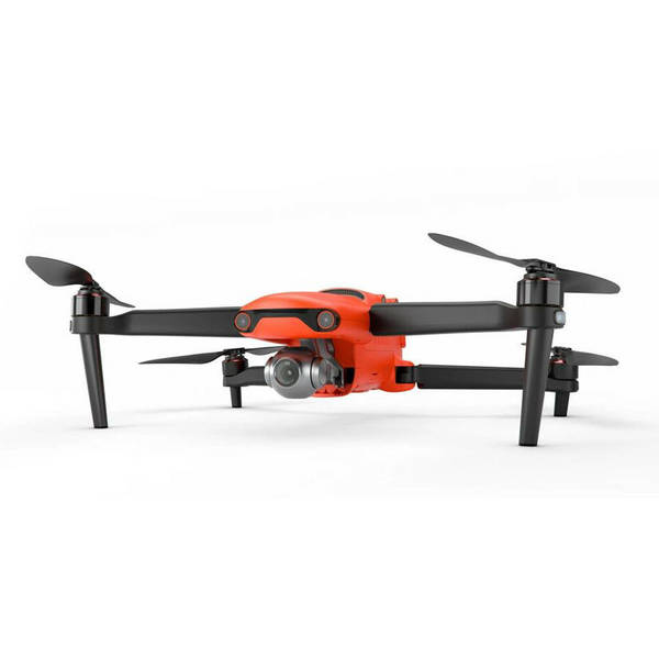 Potensic t25 gps drone | Best Buy