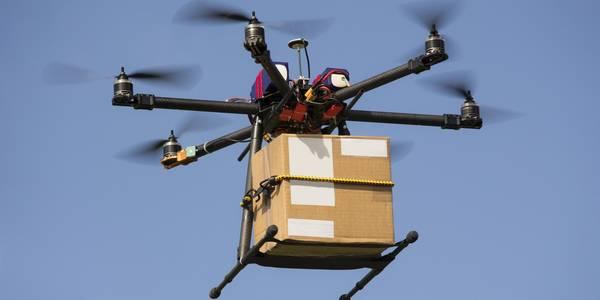 Syma drone   Last places