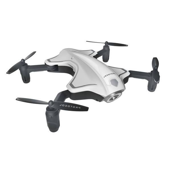 Toy drones walmart | Top10