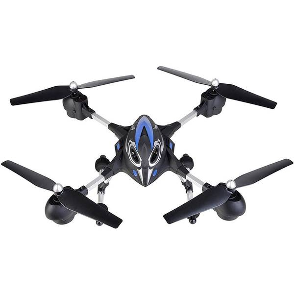 Propel snap 2.0 compact folding drone with hd camera | For Sale