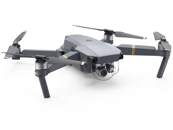 Brookstone drone | Best choice