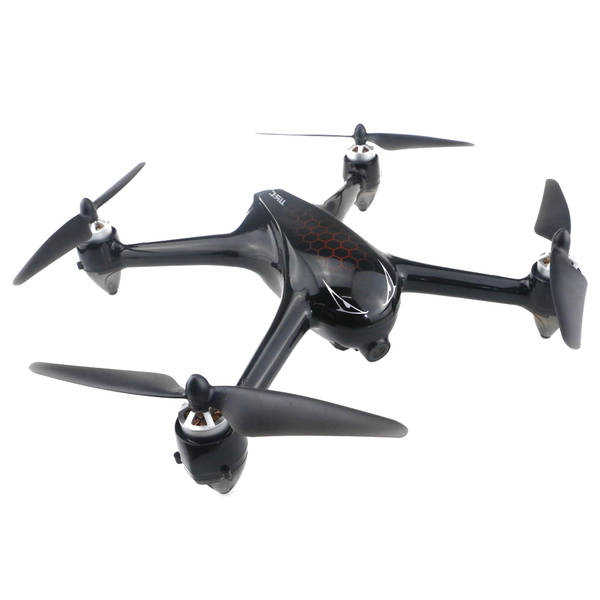 Emax drone | Buy Cheap