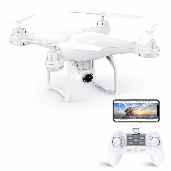 Fimi x8 se drone | Buy Cheap