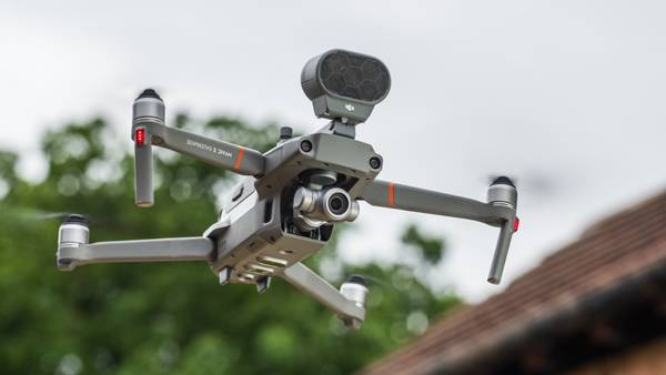 Dynnex drones | Discount