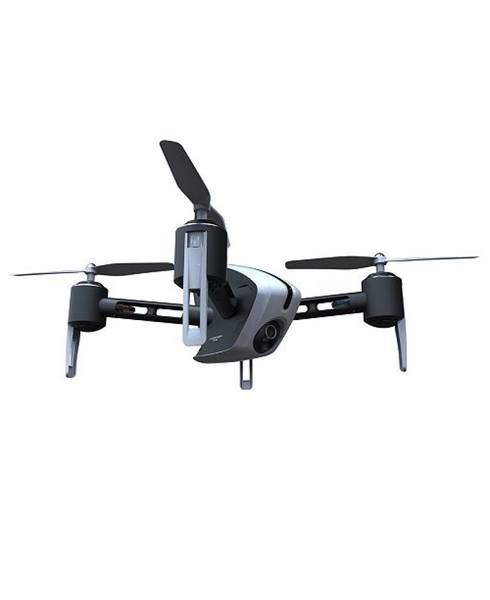 Sharper image stunt drone | Affordable Price