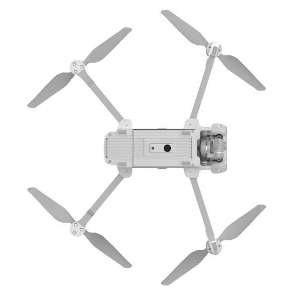 Maxis drone parts | Top20