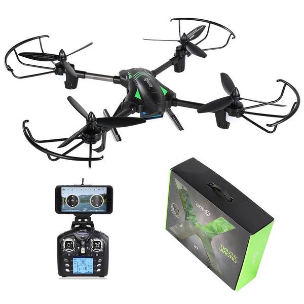 Sky rider drone manual | Best choice