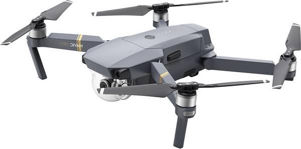 Atom 1.0 micro drone | Top20