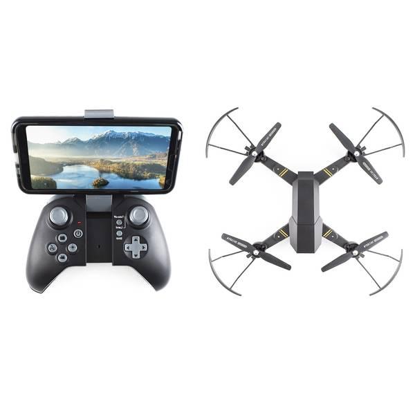 Atom 1.0 micro drone | Top8