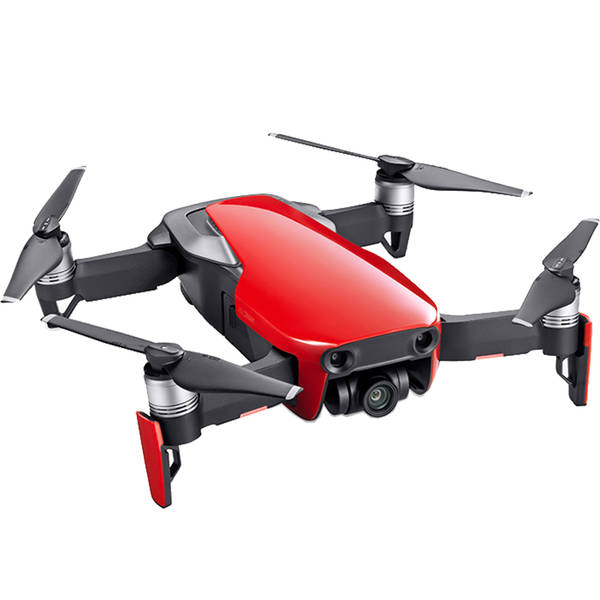 Propel x20 micro drone | Technical sheet