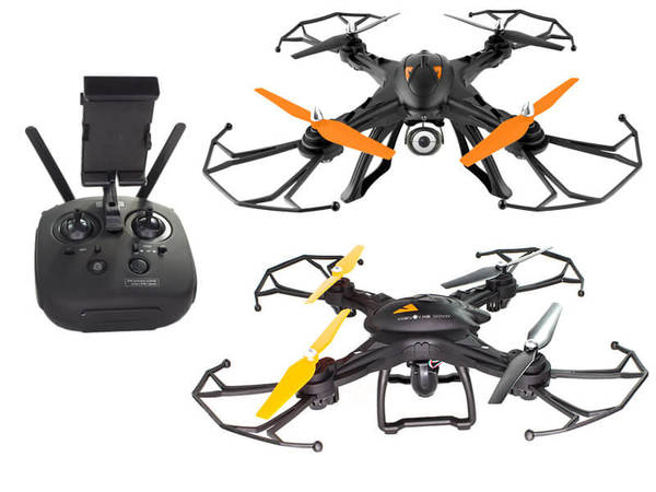 Potensic t25 gps drone | Best choice