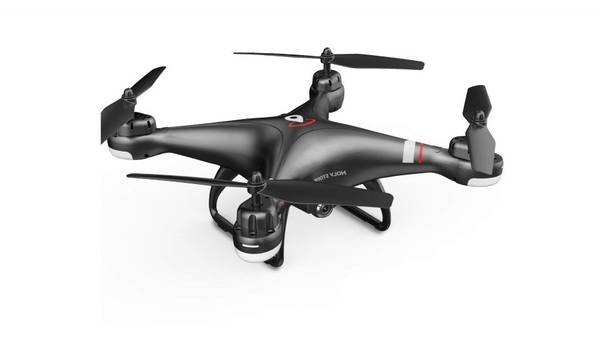 Ehang ghost drone 2.0 | Best Buy