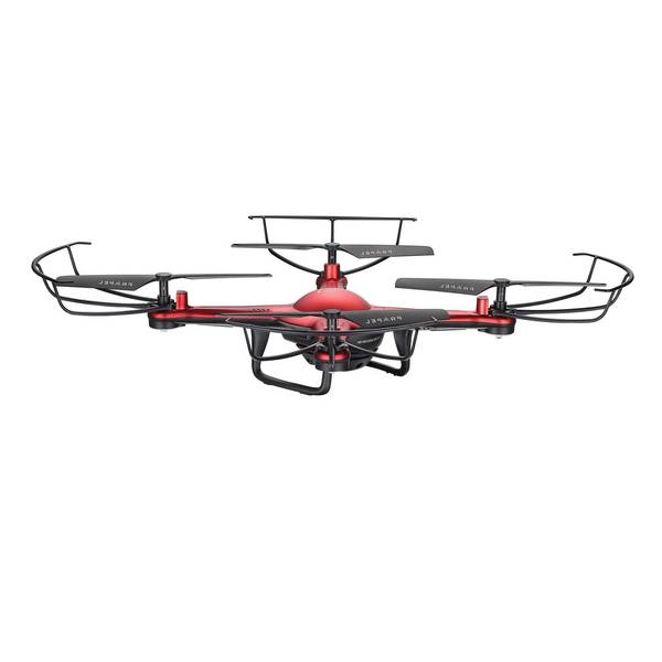 Risk of rain 2 equipment drone | For Sale