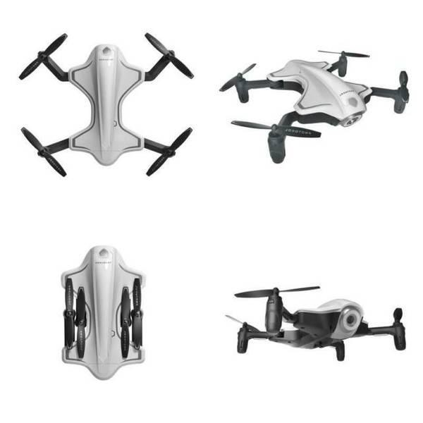 Maverick drone | Complete Test