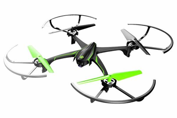 Swift stream drone | Discount code