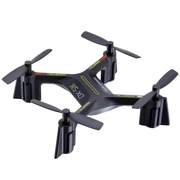 Drone vector | Affordable Price