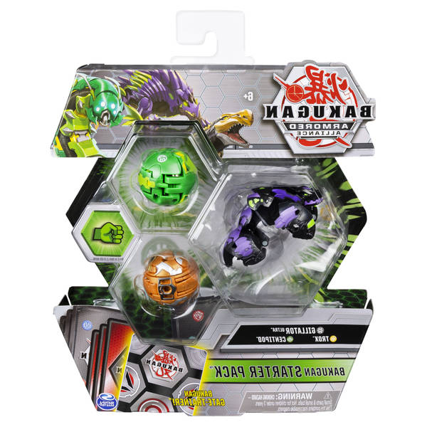 Bakugan toys walmart | Technical sheet