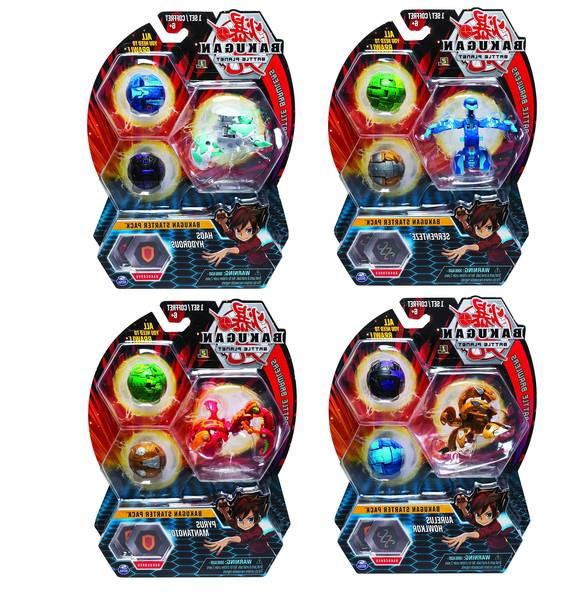 Leonidas bakugan | For Sale