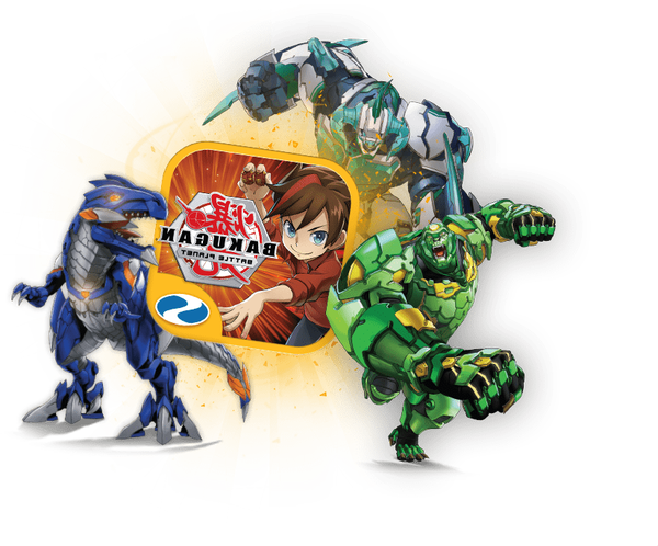 Bakugan helios | Best choice