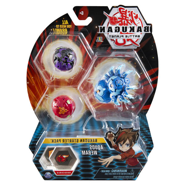 Bakugan videos | Best choice