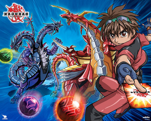 Bakugan armored alliance toys | Test & Rating